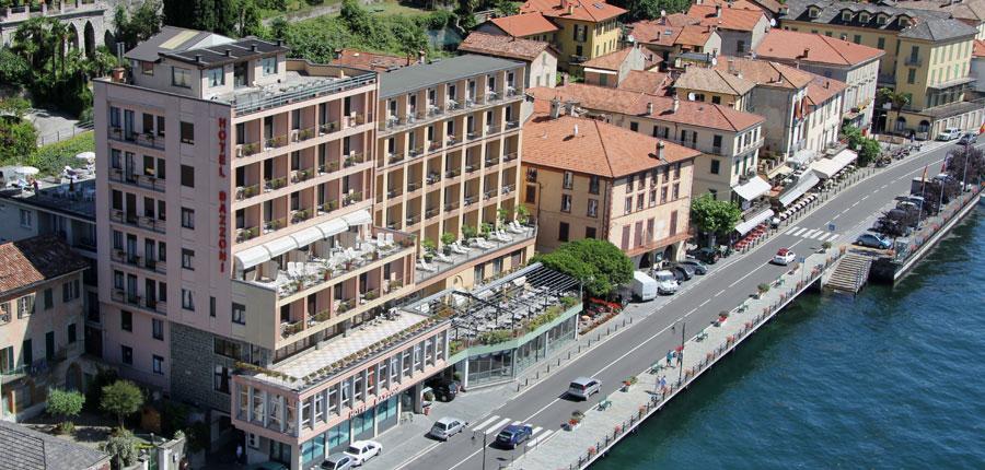 Bazzoni Hotel, Tremezzo, Lake Como, Italy.jpg